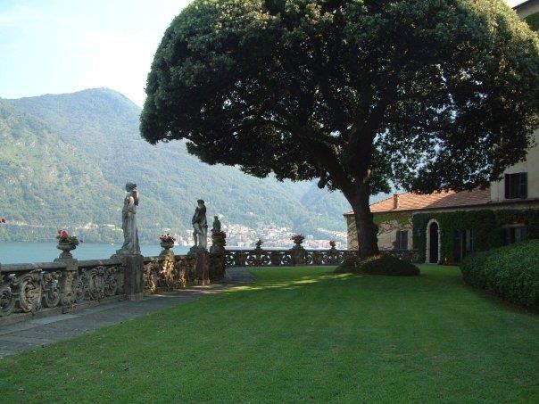 Lake Como 01 – 05