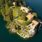 Lake Como 01