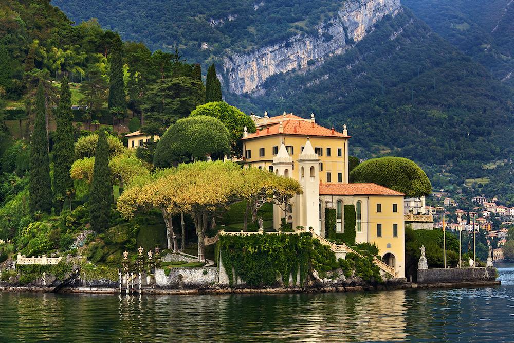Lake Como 01 – 10