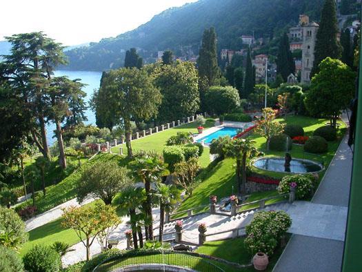 Lake Como 05 – 06
