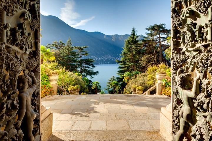 Lake Como 05 – 08