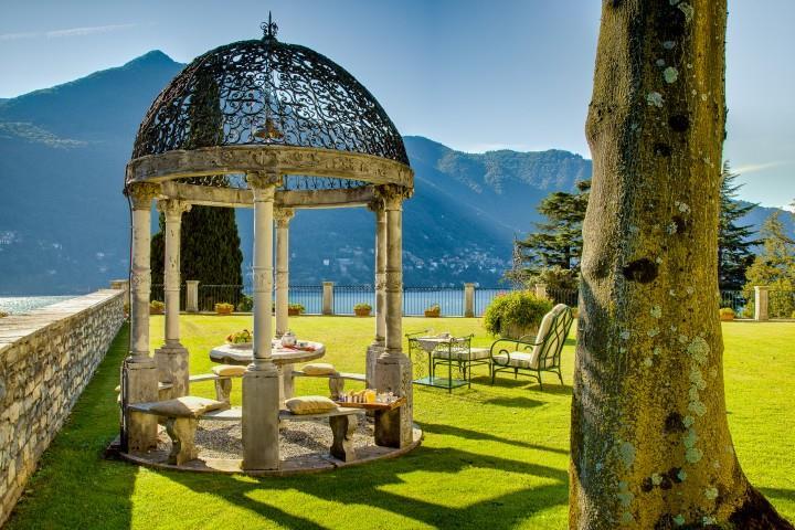 Lake Como 05 – 09