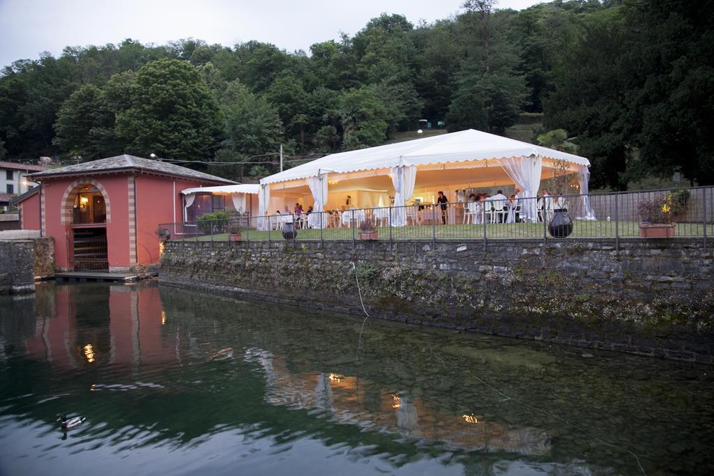 Lake Como 06 – 05