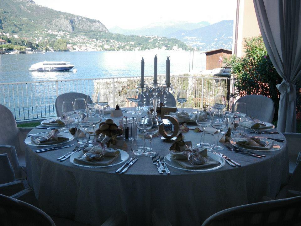 Lake Como 06 – 06