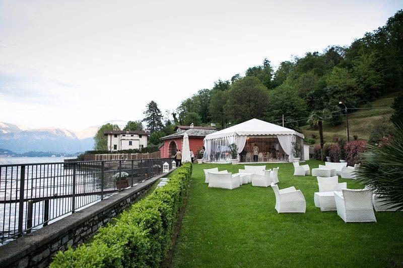 Lake Como 06 – 08