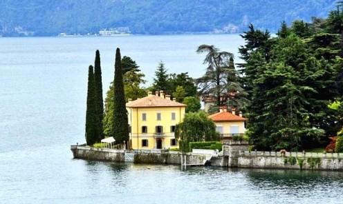 Lake Como 07