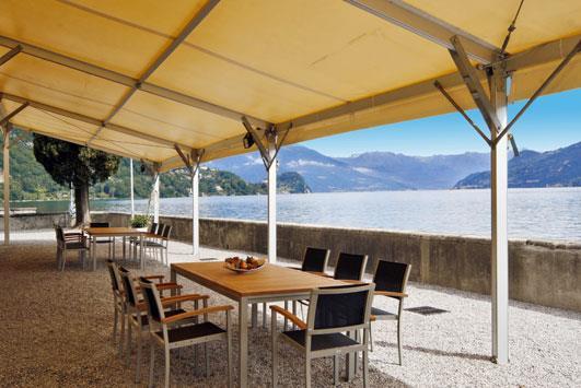Lake Como 07 – 05