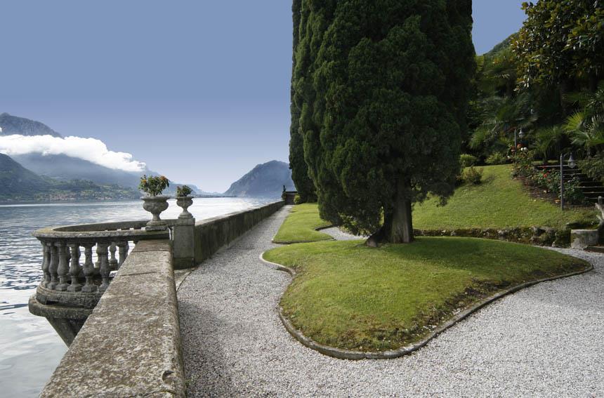 Lake Como 07 – 07