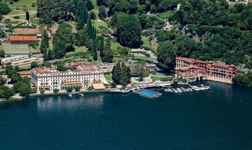 Lake Como 08