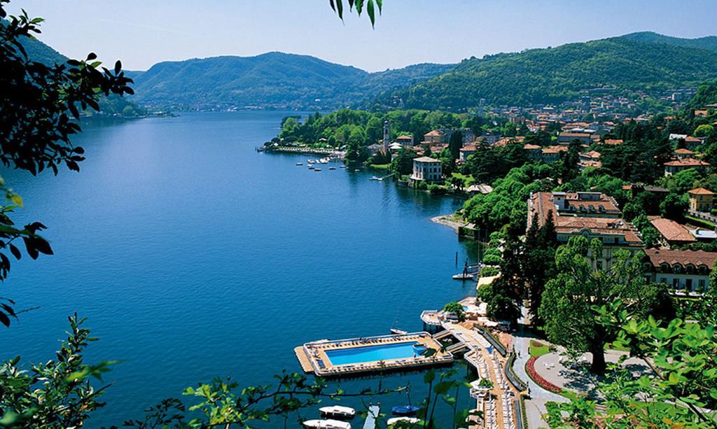 Lake Como 08 – 09