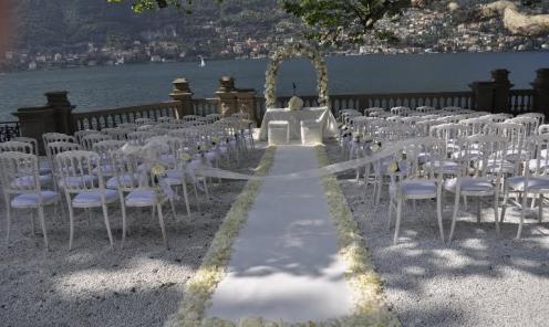 Lake Como 09
