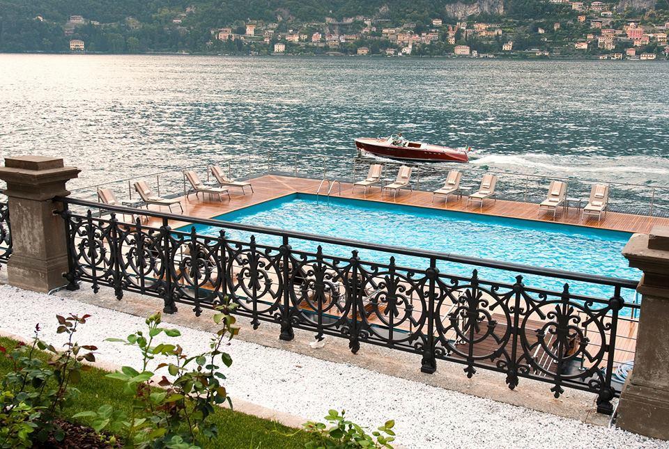 Lake Como 09 – 05