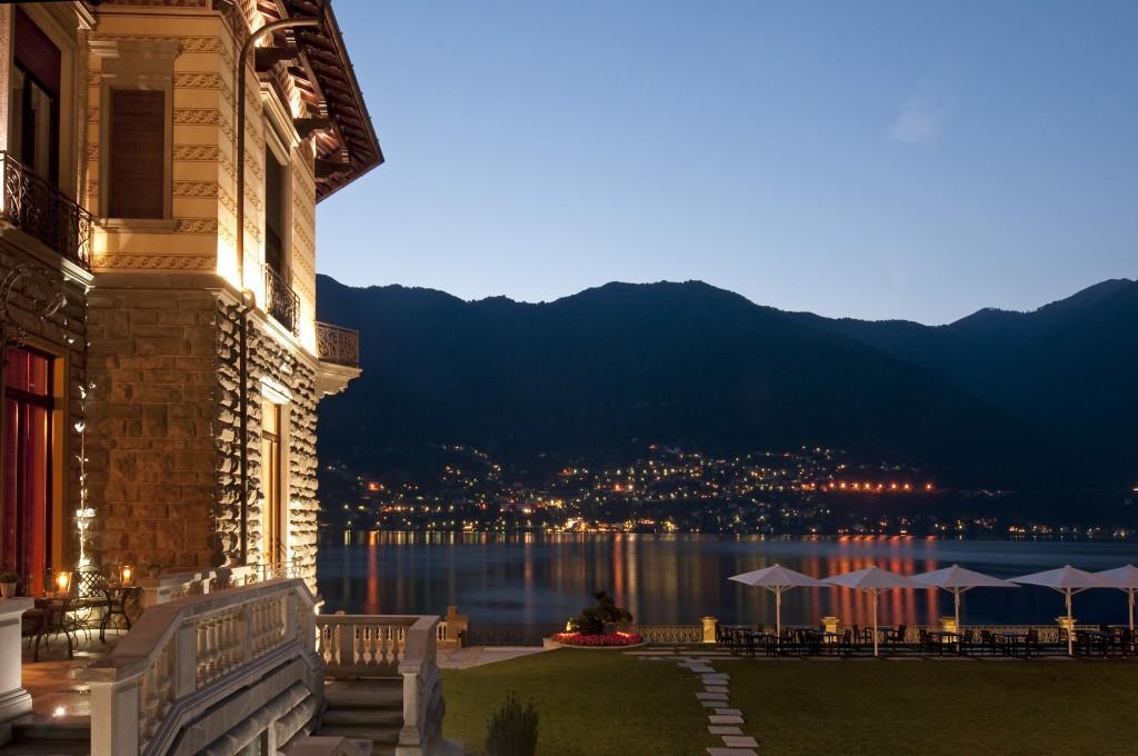 Lake Como 09 – 06