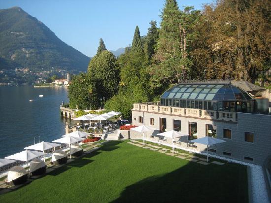 Lake Como 09 – 07