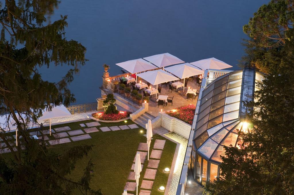 Lake Como 09 – 08