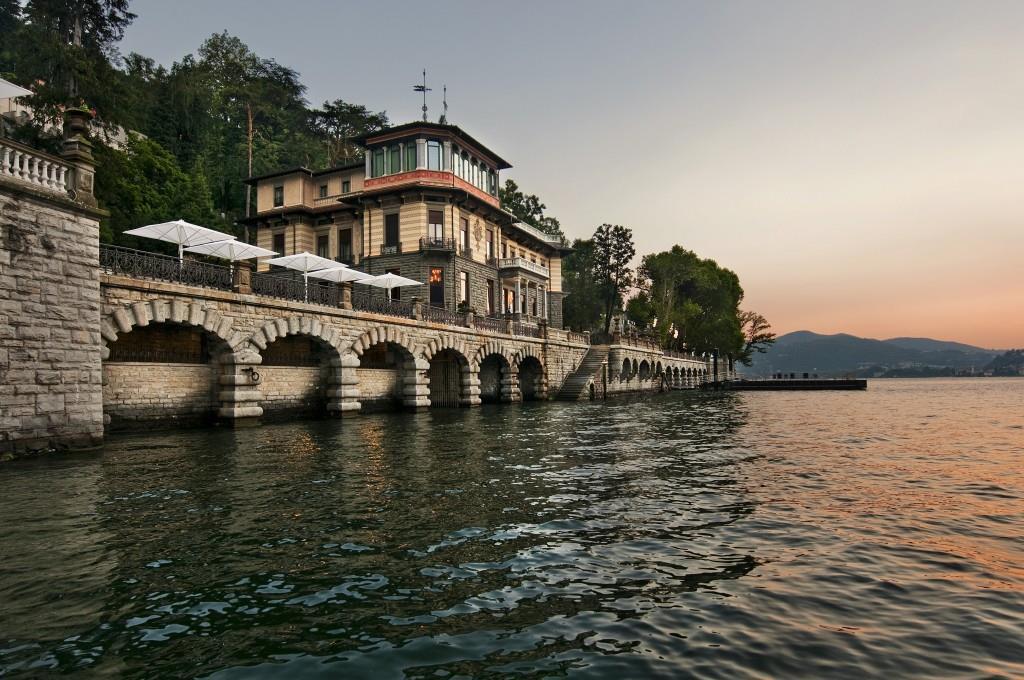 Lake Como 09 – 09