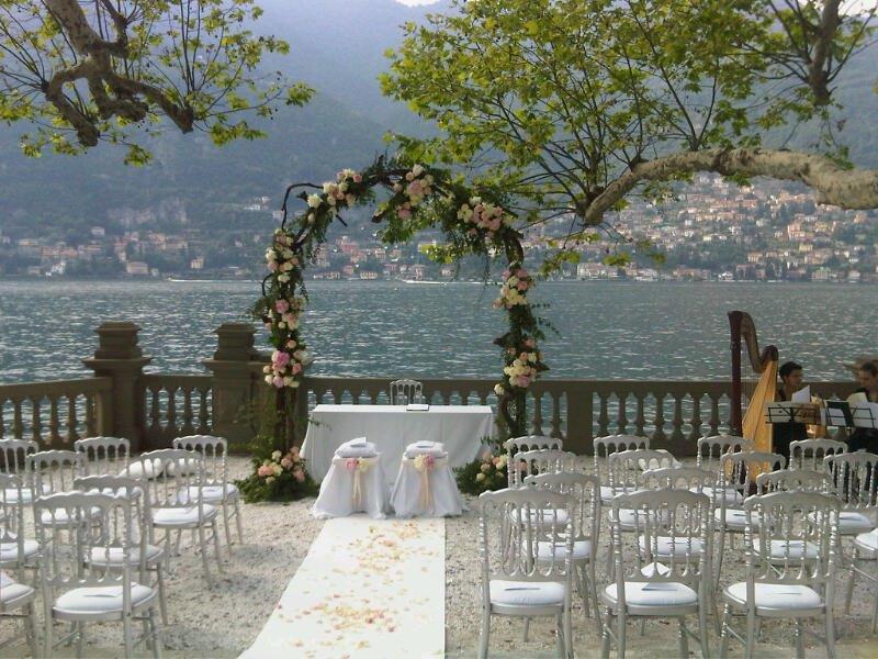 Lake Como 09 – 10