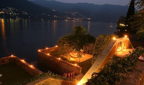 Lake Como 11
