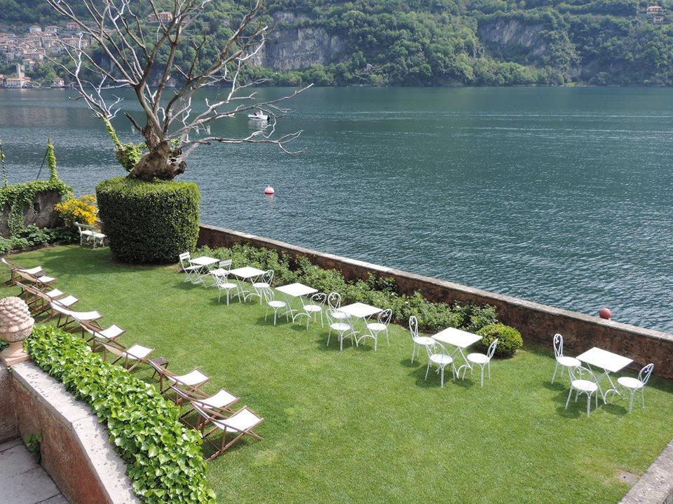 Lake Como 11 – 05