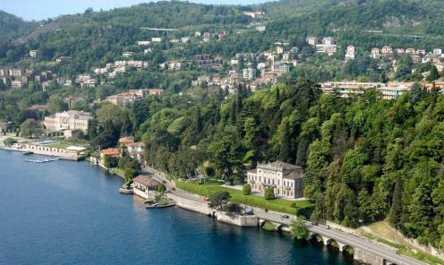 Lake Como 12