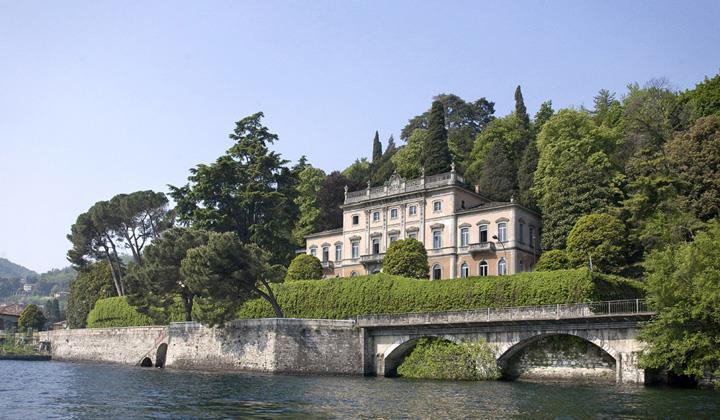 Lake Como 12 – 06