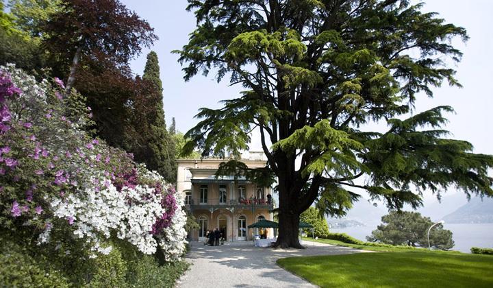 Lake Como 12 – 07