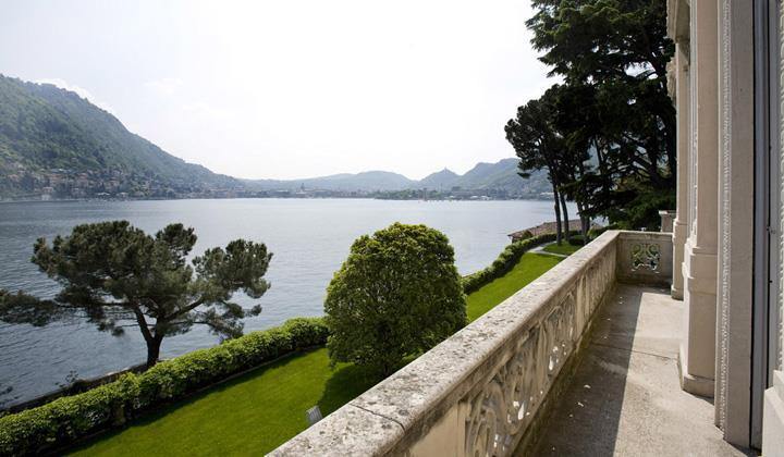 Lake Como 12 – 08