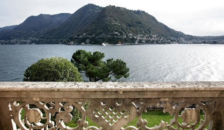 Lake Como 12 – 09