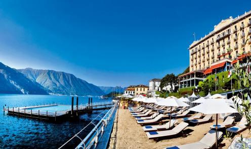 Lake Como 13