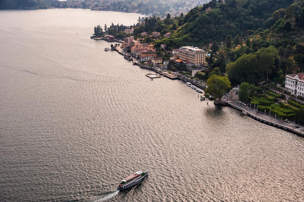 Lake Como 13 – 05
