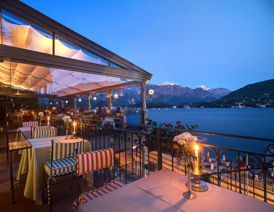 Lake Como 13 – 09