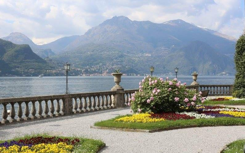 Lake Como 14 – 05