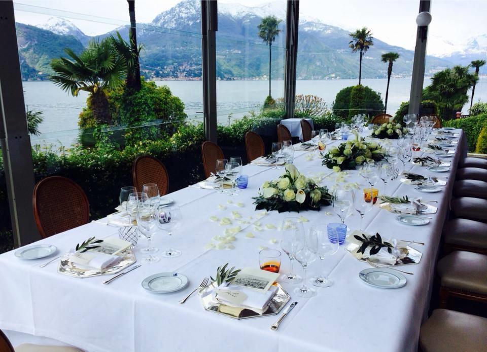 Lake Como 14 – 06