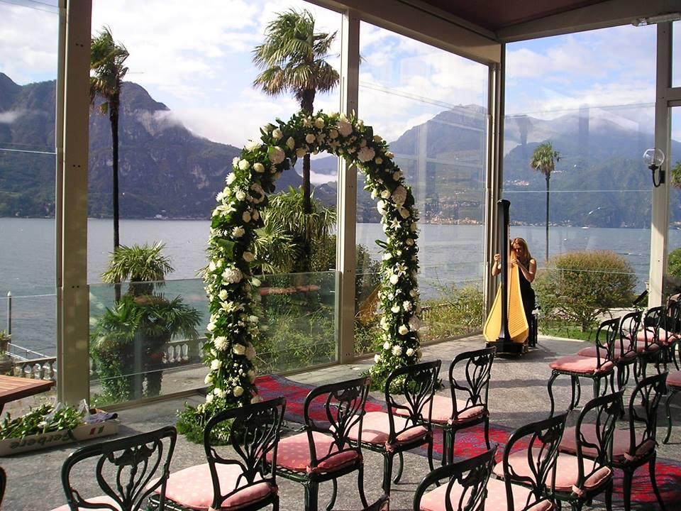 Lake Como 14 – 08