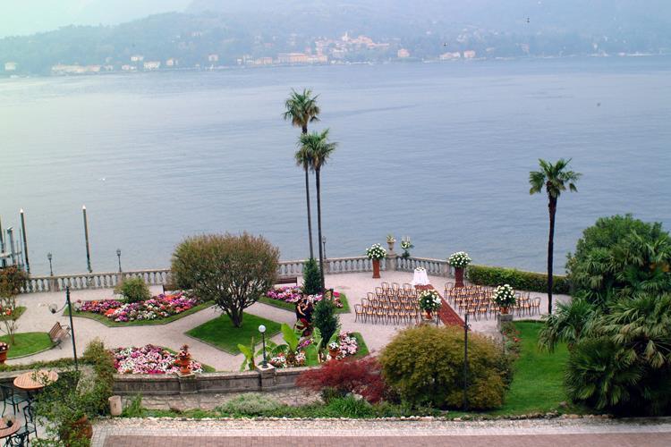 Lake Como 14 – 09