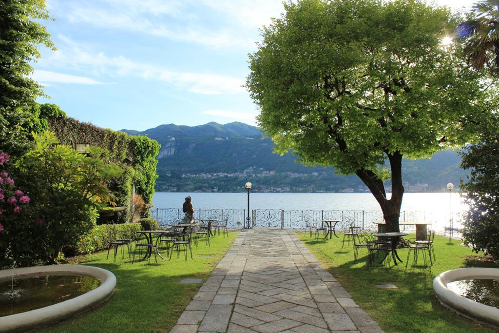 Lake Orta 01 – 05