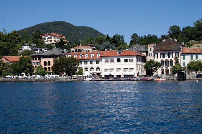 Lake Orta 01 – 07