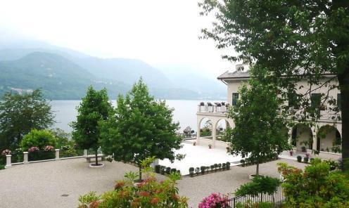 Lake Orta 03
