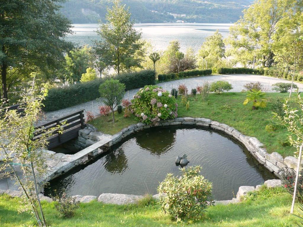 Lake Orta 03 – 02