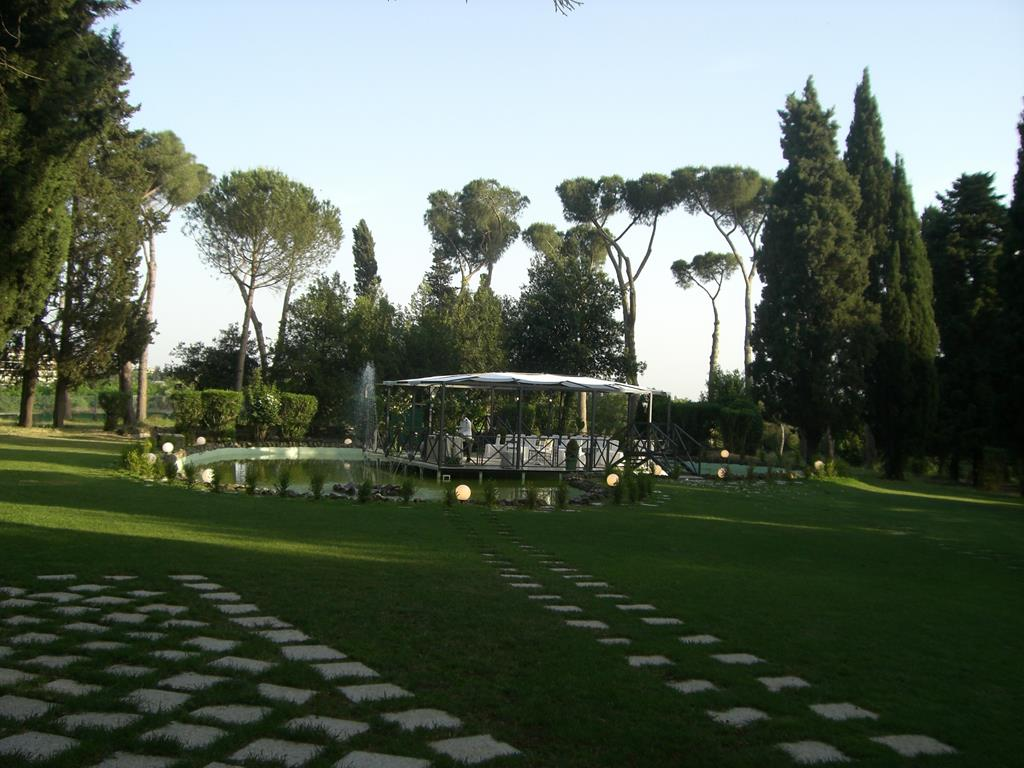 Rome 03 – 03
