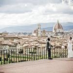 5 good reasons to get married in Italy