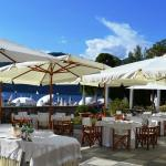 Lake Orta 01: A romantic wedding venue in Lake Orta