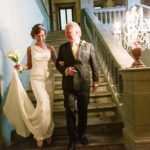 Tuscany 04: a wedding venue rich in charm